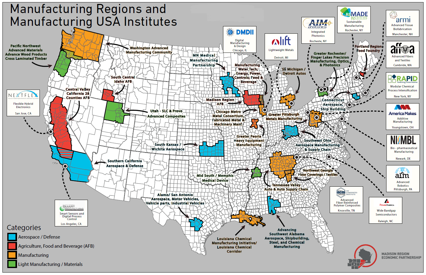 Louisiana Chemical Manufacturing Initiative on south america map, south dakota road map, south coast map, south england, south corpus christi map, south cone map, south province cameroon, northwest map, southwest region map, south korea map, northeast map, somerset map, blank southwest map, isle of wight map, uk map, australia map, world map, southwest canada map, the aegean map, sw asia physical and political map,